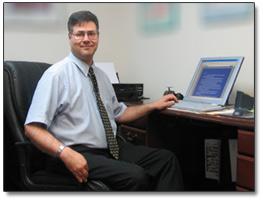 Stewart Sutton, Attorney